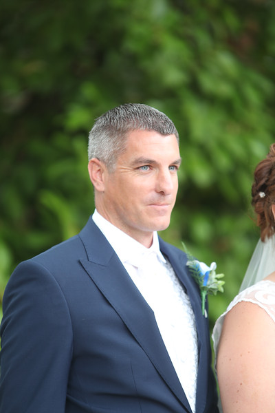 Mr and Mrs Lee-145.jpg