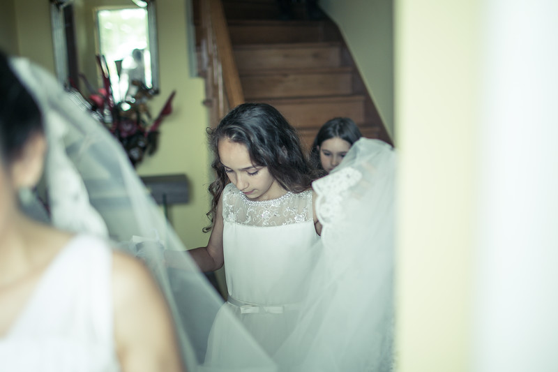 Fernanda e Hugo 02110838.jpg