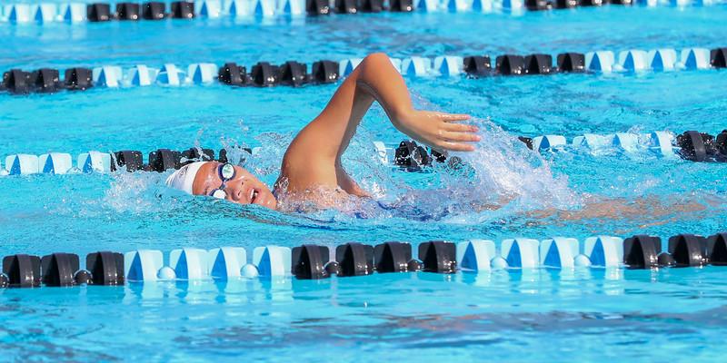 10.30.18 CSN Swim-Dive Districts-389.jpg