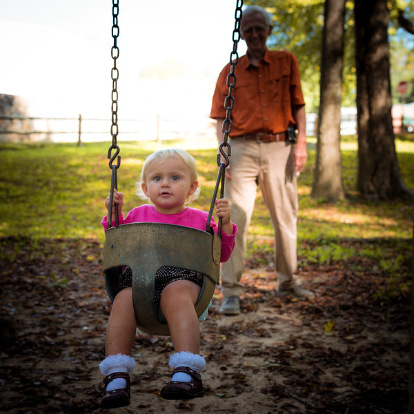 Addy at Park Fall 2017 (3 of 12).jpg