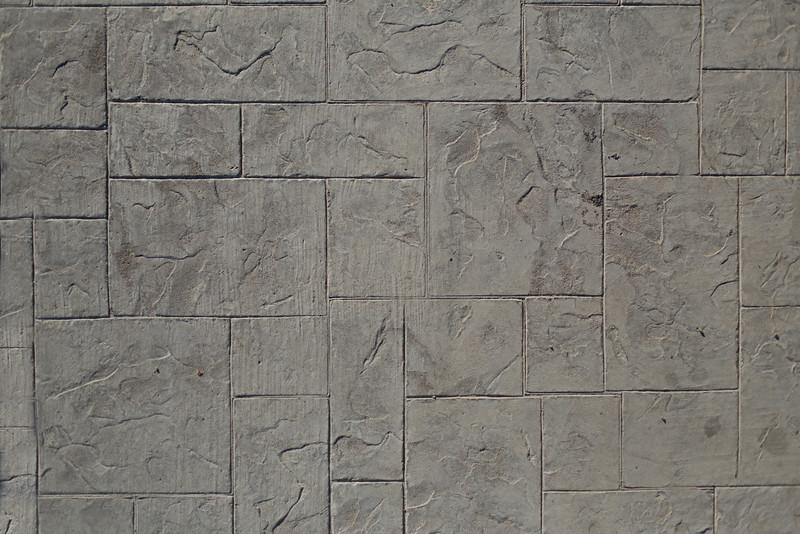 Stone BH5A8115.jpg