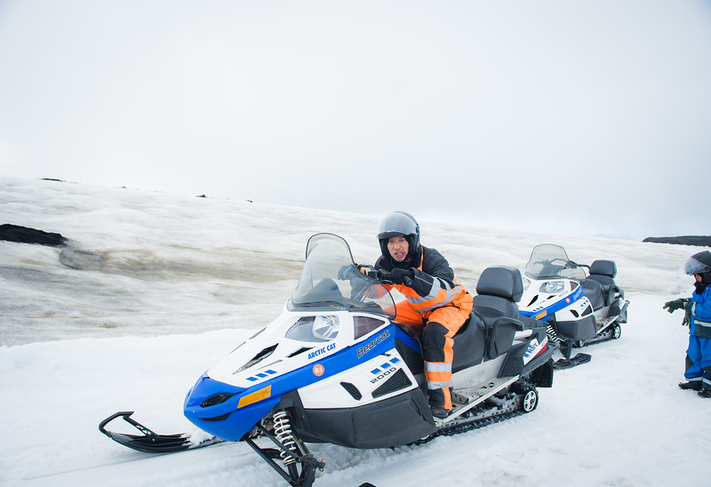iceland-528.jpg
