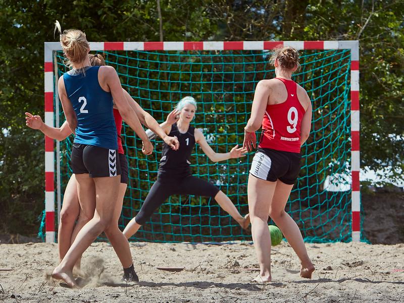 Molecaten NK Beach handball 2015 img 447.jpg