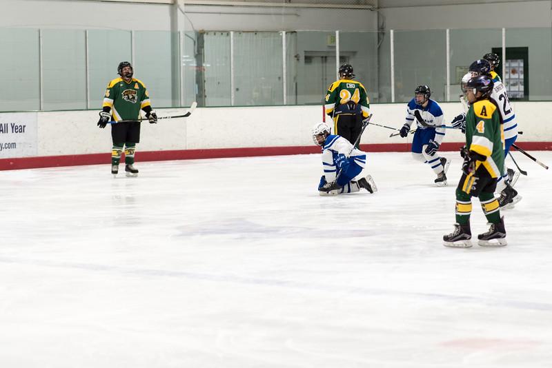 Howard Ice Hockey-66-2.jpg