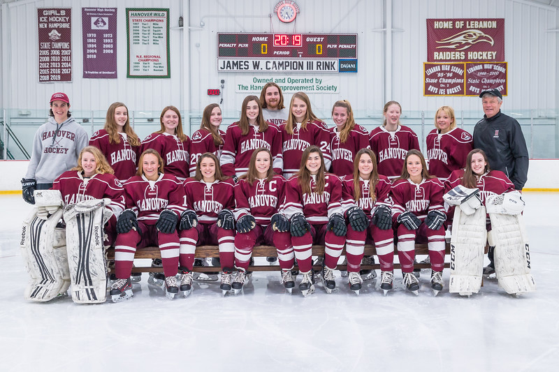 2019-2020 HHS GIRLS HOCKEY TEAM-237-Edit.jpg