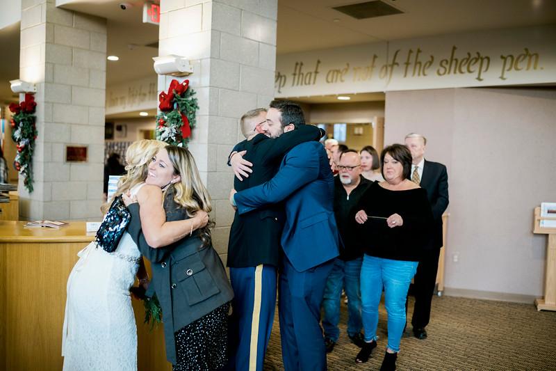 diane-ron-hughes-metro-detroit-wedding-0125.jpg