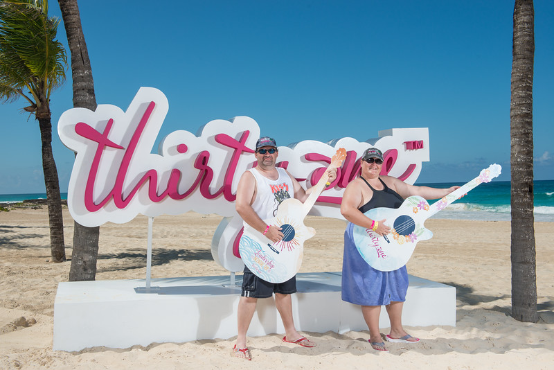 LIT_Beach_Photos-197.jpg