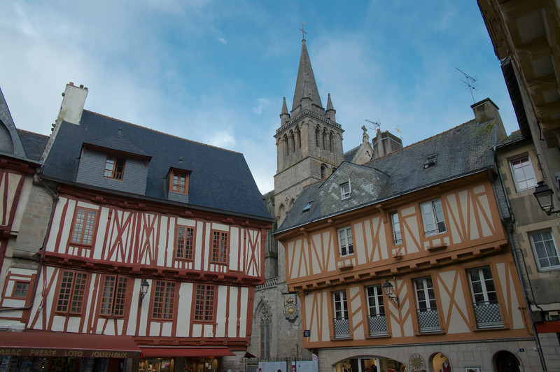 06.10.2010 - Vannes, France (5).jpg