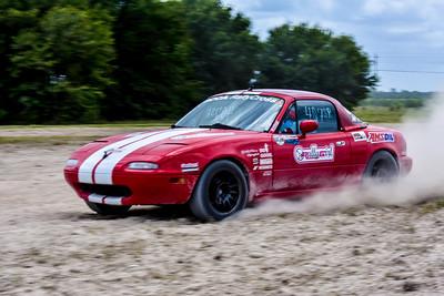 Album 6 - CFR Rallycross 2021 Event #03 Rally Girl Racing Photography