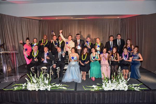 HGV Na Hoku Awards