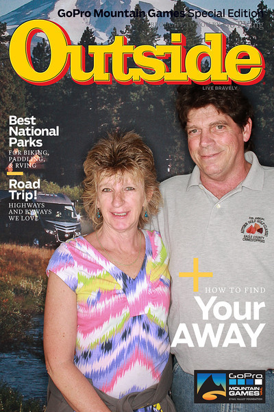 Outside Magazine at GoPro Mountain Games 2014-285.jpg