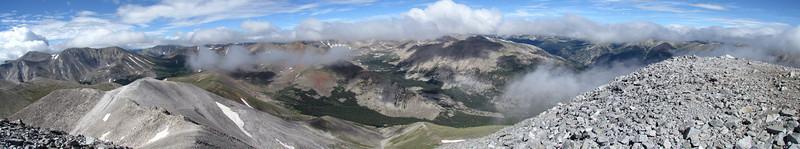 Mt Antero 7-26-2011 (242).JPG
