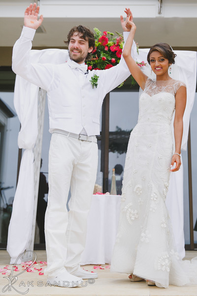 GS-Wedding-136.jpg