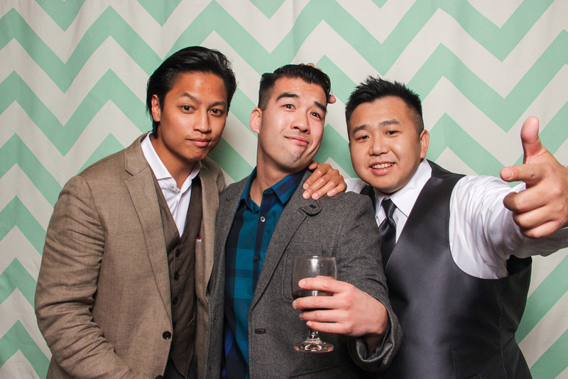 2014-12-20_ROEDER_Photobooth_WinnieBailey_Wedding_Singles_0559.jpg