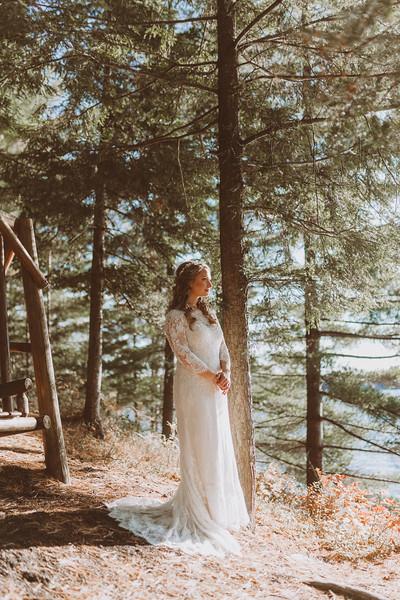 Emily + Rob Wedding 0471.jpg