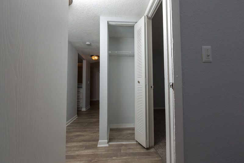 Apartment 3 (2 bedroom)-35.jpg