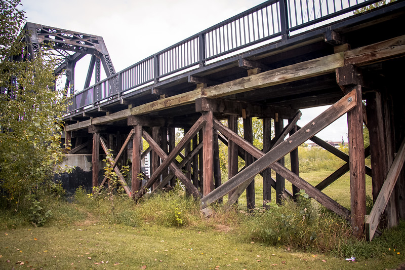 Walking Bridge Red Deer_.JPG