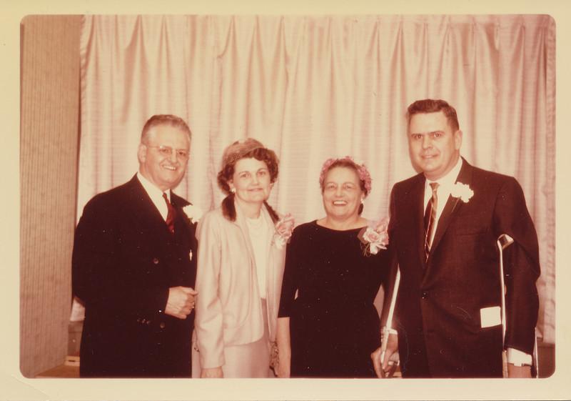 Leo & Jean Sullivan 1964.jpg