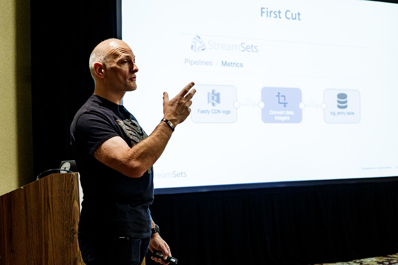 Mike Maney_Gluecon 2019-54.jpg