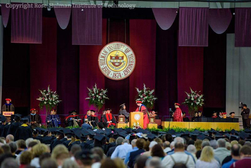 RHIT_Commencement_Day_2018-19227.jpg