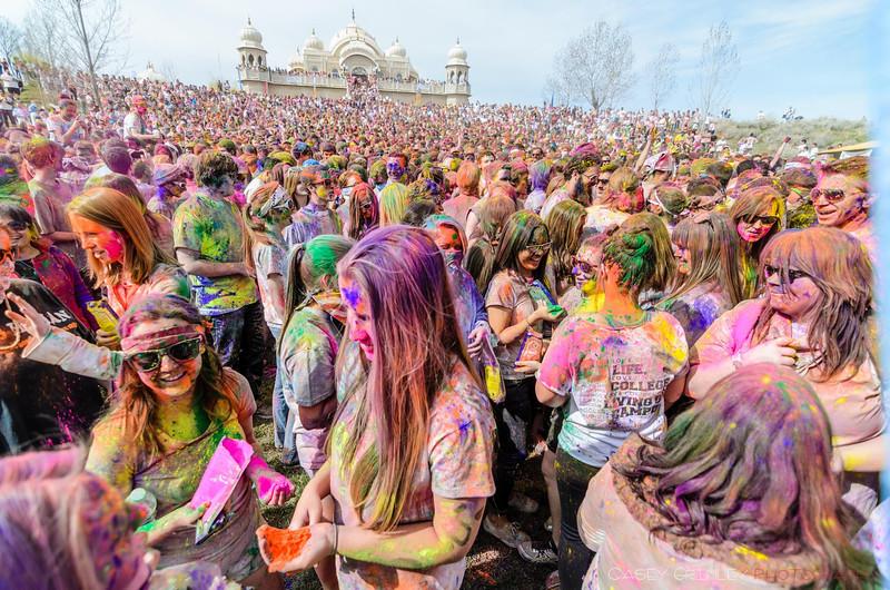 Festival-of-colors-20140329-199.jpg