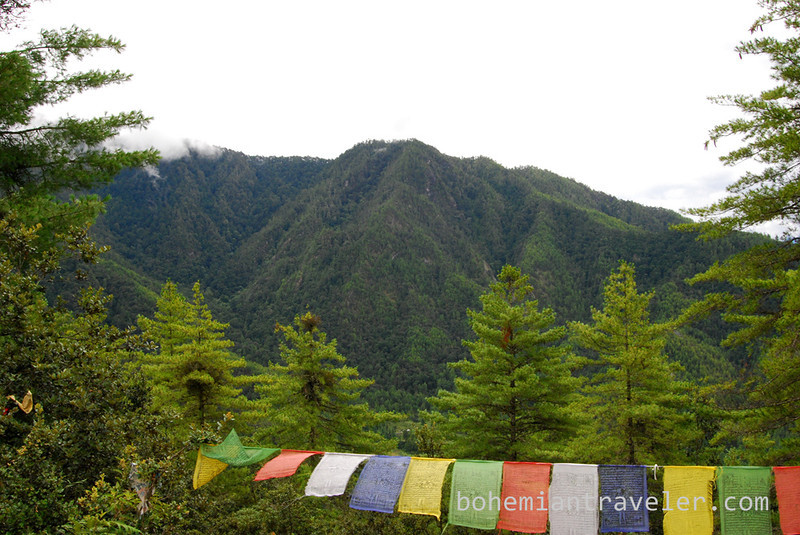 prayer flags and mountains.jpg