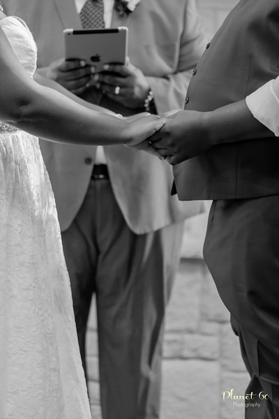 Chante & Ellis Wedding-224.jpg