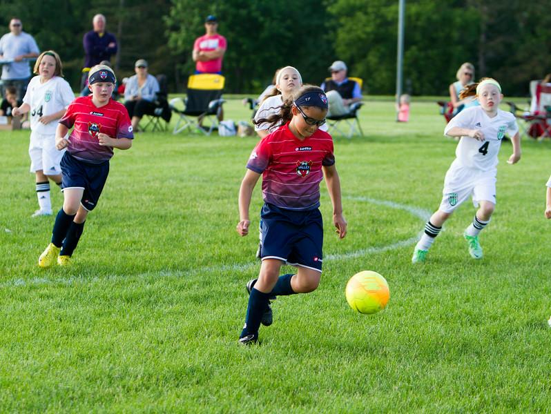 soccer10.jpg