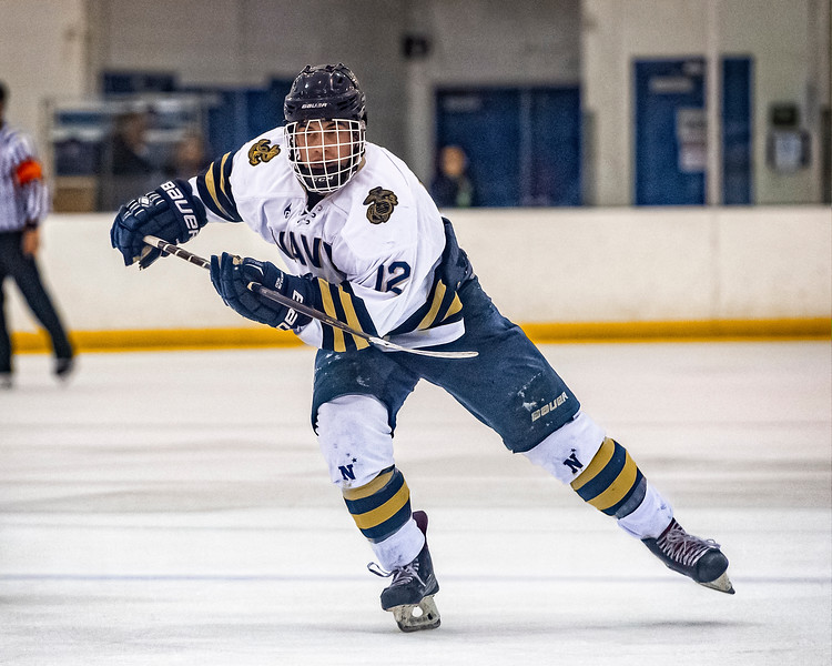 2019-11-01-NAVY-Ice-Hockey-vs-WPU-67.jpg