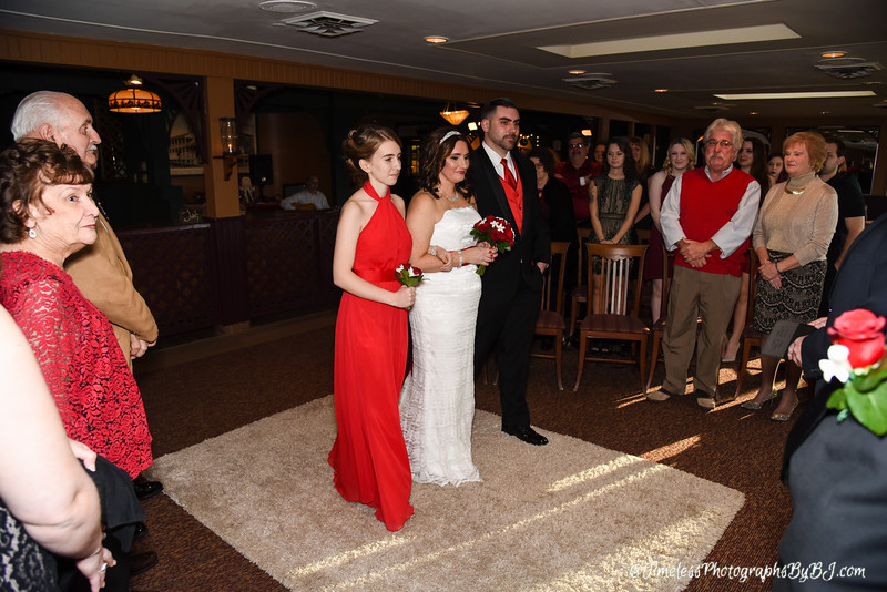 2016_Raleigh_Wedding-12.jpg