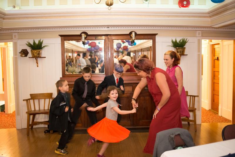 A&D Wedding Reception Pt.2-73.jpg