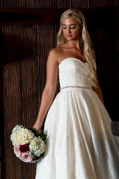 Wedding photos_177.jpg