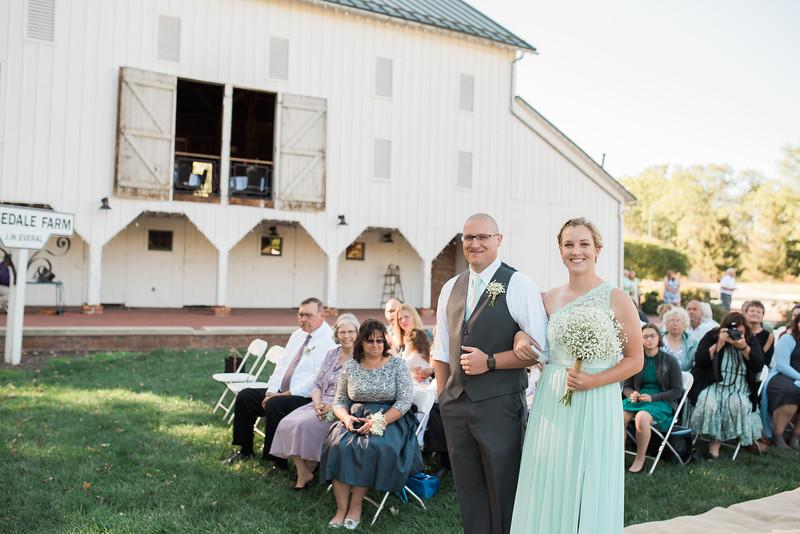 Wright Wedding-310.jpg