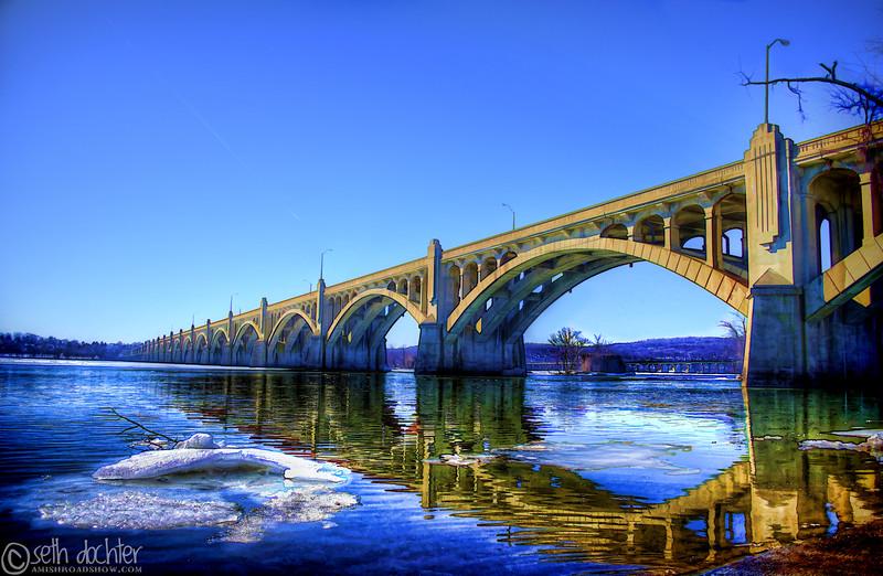 Bridge - Columbia Ice (p,b,site).jpg