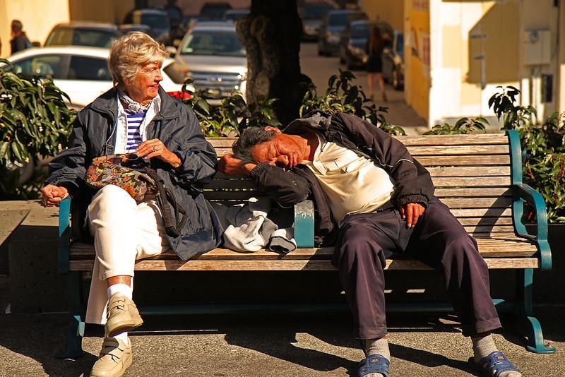 momnewboyfriendchinatown1600.jpg