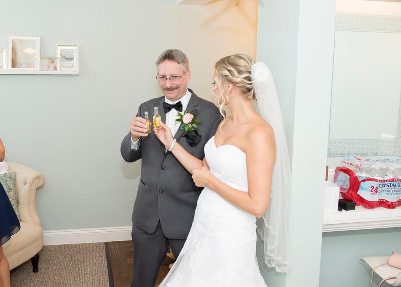 Snyder-Wedding-0200.jpg