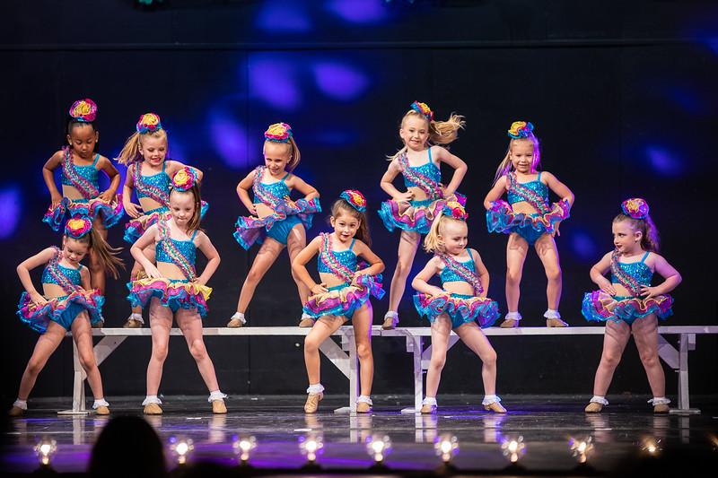 Dance Productions Recital 2019-382.jpg