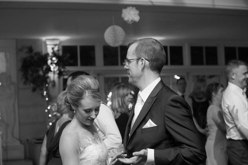 wedding-1026.JPG