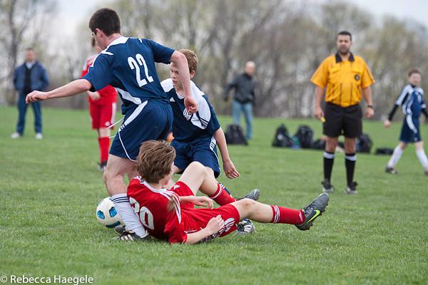 2012 Soccer 4.1-6171.jpg