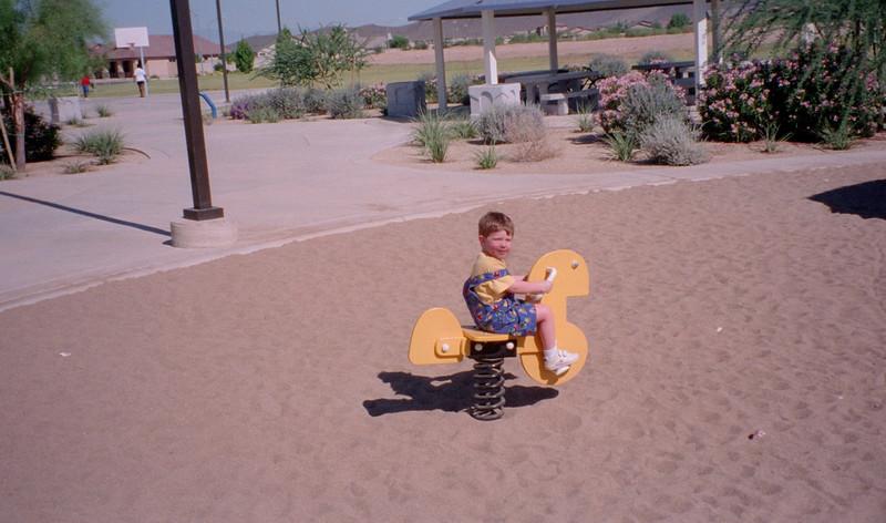 1999-06.jpg