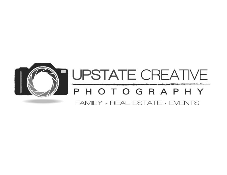 UCP-Rectangular-Tagline BW.png