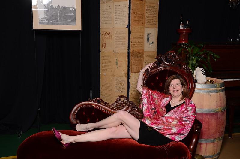 charles wright academy photobooth tacoma -0467.jpg
