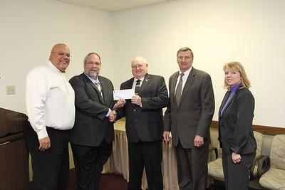 AIE - Federated check presentation 2-19-15