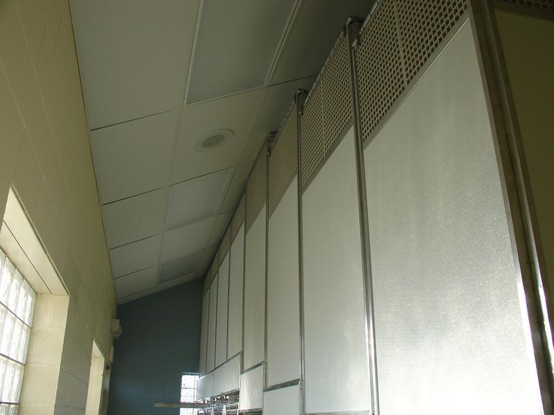 Midwest Animal Hospital 042.jpg