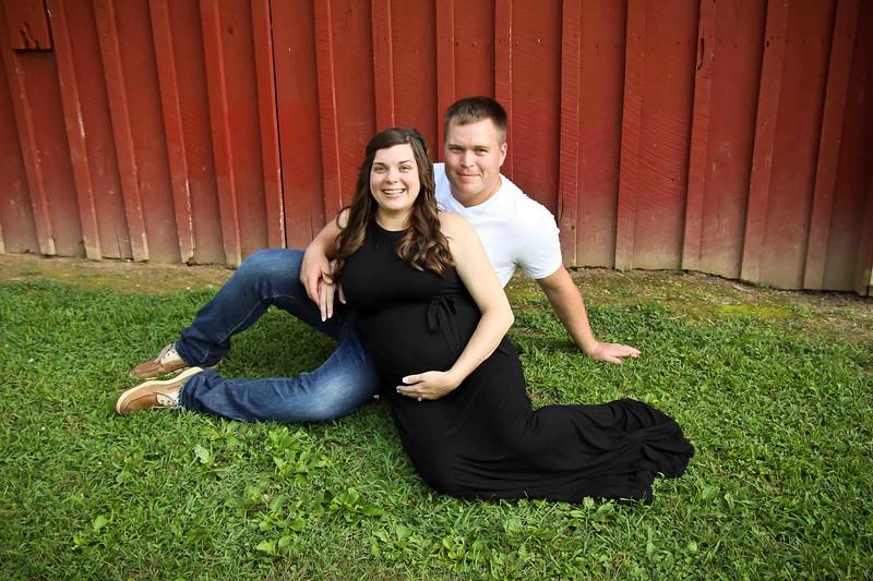 Blake N Samilynn Maternity Session PRINT  (10 of 162).JPG