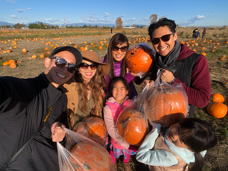 PumpkinPatch2019_022.jpg