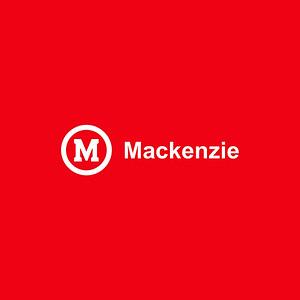Mackenzie Day 2018