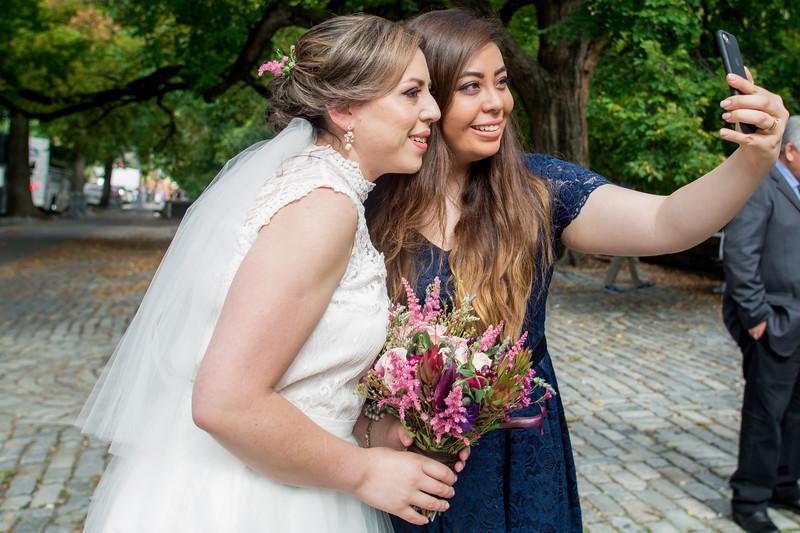 Central Park Wedding - Cati & Christian (16).jpg
