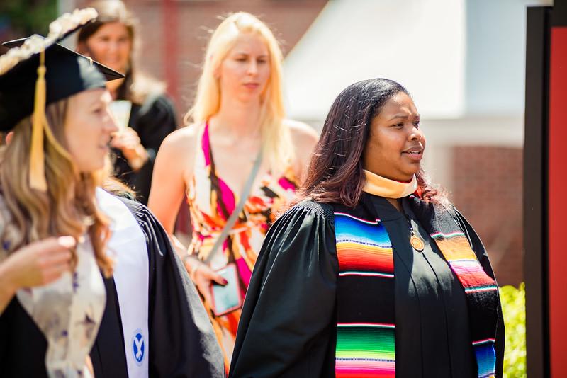 2017 GSSW Graduation (83 of 91).jpg
