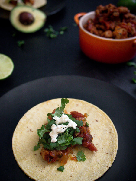 chicken tinga 5.jpg